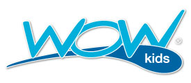 Wow Cups Logo